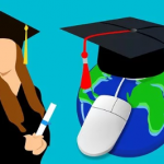 The Benefits of Online Education Essay